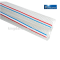 """PVC-Schlauchleitung 2 """"Wasserpumpe PVC-Saugschlauch"""