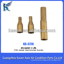 High quality Oil seal removal tools