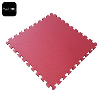 Melors Durable EVA Grappling Puzzle Mat