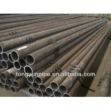 din17175 steel pipe made in china