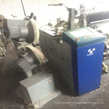 Good Condition Used Toyota 610 Air Jet Loom Machinery on Sale