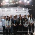 JIC Series Standard Carbon Steel Hydraulic Hose Fittings Supplier