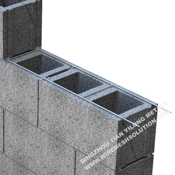 China brick reinforcing welded wire mesh high quality
