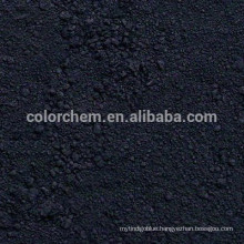 High quality Iron oxide Black 750 for paint