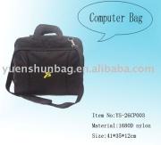 Computer bag