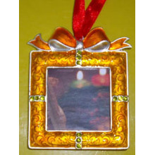 Christmas Photo Frame For Promotional