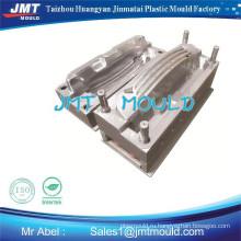 Китай Пластиковые Литье бампер