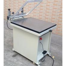 4060 Hand Screen Printing Table