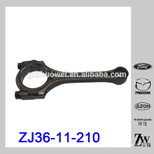 Auto Cylinder Connecting Rod for Mazda 2 1.3L ZJ36-11-210