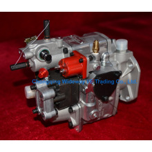 Motor Ersatzteil PT Kraftstoffpumpe für Cummins Diesel Motor