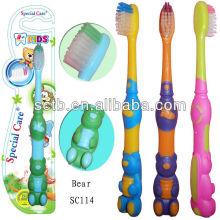 FDA Approved Teeth Whitening kids Toothbrush
