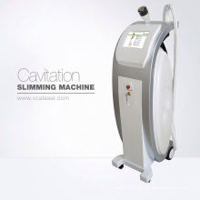 5 регулирует вакуум+кавитация+RF потери веса, формировать тела