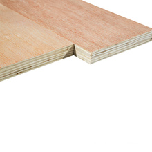 2440 x 1220 fsc commercial pine plywood