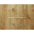 Laminate Wood Flooring (SN#505)