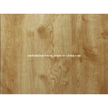 Laminate Wood Flooring (SN#505)