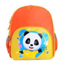 Cartoon Children Bag for Body