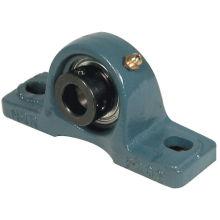 Sealed Pillow Block Bearings Ucp 308 , Ring Material Chrome Steel V3