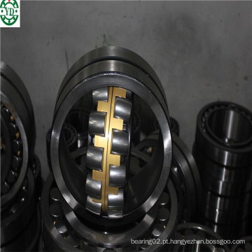 for Car Reducer and Woodworking Machine Steel Spherical Roller Bearing 21304cck+H304
