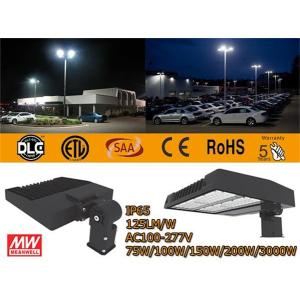200W High Power Led Street Light