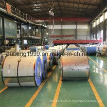 PPGI avec un nouveau design de stock d'usine