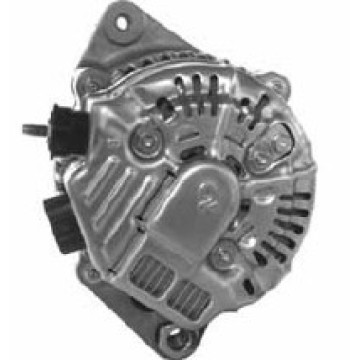 Toyota JA1891 IR alternatore