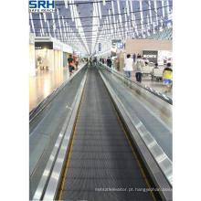 Top Moving Walk Fabricação na China