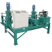 LT CNC I - máquina de dobrar a frio