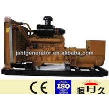 375kva chinesischer Shangchai Stromgenerator