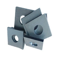 Aluminum sheet metal fabrication prices