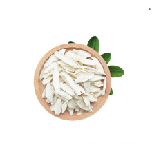Hot sale Best selling hot chinese products dried yam Fresh Yam Tubers