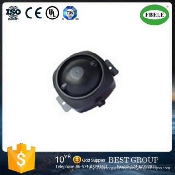 Fbps405 Ex-Factory Price of Piezoelectric Loud Siren Sound (FBELE)