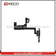 Power Switch on/off flex cable For Apple iPhone 6 / iPhone6