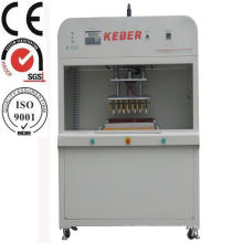 Автоматическая сварочная машина для бамперов (KEB-BXG60)
