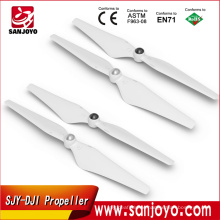 DJI Phantom 2 3 Propeller Blade 9450 94x50 Self-locking Enhanced Propeller for Phantom 3 quadcopter