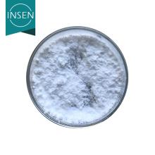 Matéria-prima anti-queda de cabelo CB-03-01