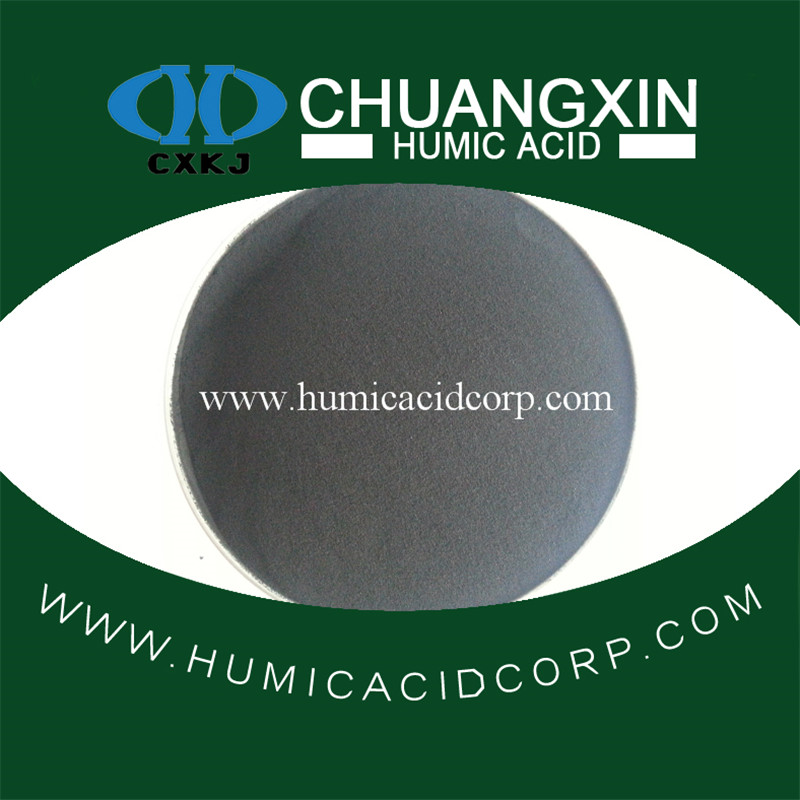 Super potassium humate suppliers
