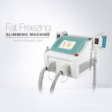 VCA Laser Fat Freeze Slimming Machine