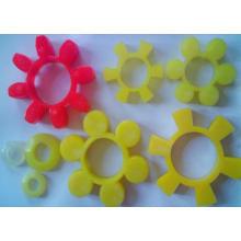 Polyurethane (PU) Cushion, Damping, Absorber