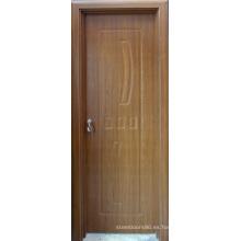 Puerta interior (HHD-025)