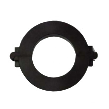 Split Core Current Transformador Clamp Sensor Ring Type Round Core Current Transformer For Electronic
