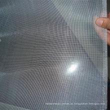 Alumínio liga de arame / malha de arame / alumínio inseto Janela de malha
