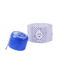 Cheap Price Shrink Sleeve Label Wrapping For 5Gal Bottle Cap Seal