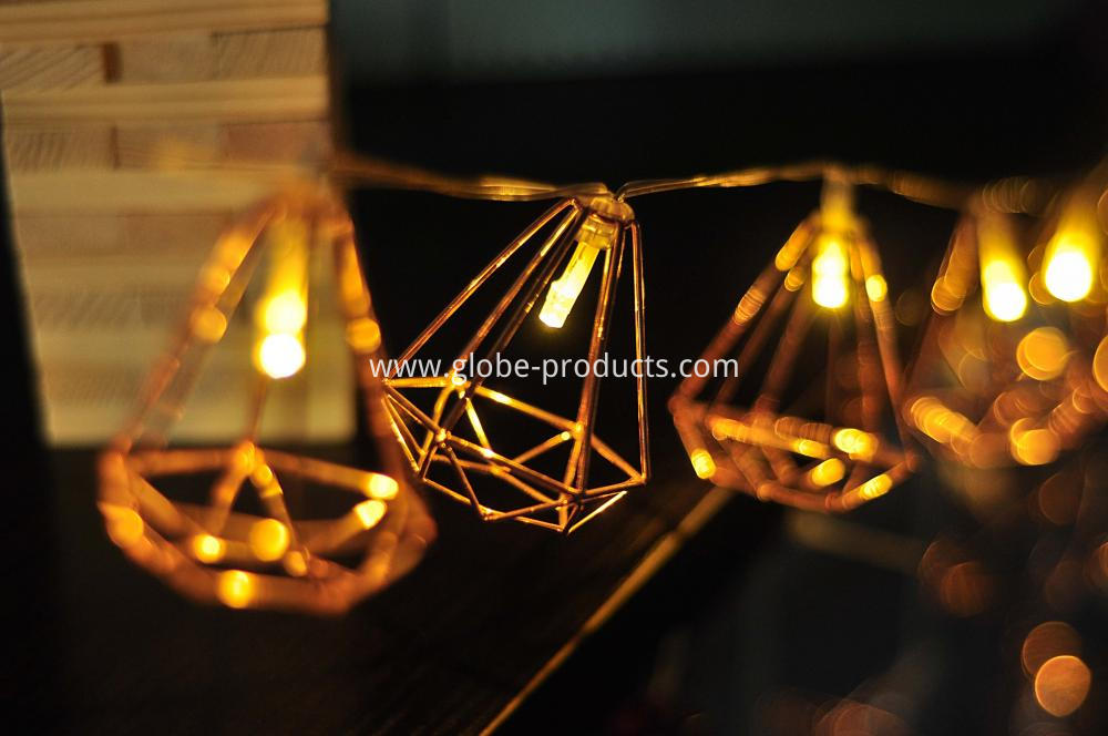 Dsc0387Led String Light,Mini Led String Light,Copper Wire Led String Light,Christmas Led String Light