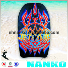 NA3252 2015 Surfboard Deck Pad For Sale With High Quality Made In China