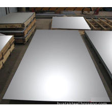 High Quality ASTM 316ti 201 304 Stainless Steel Sheets