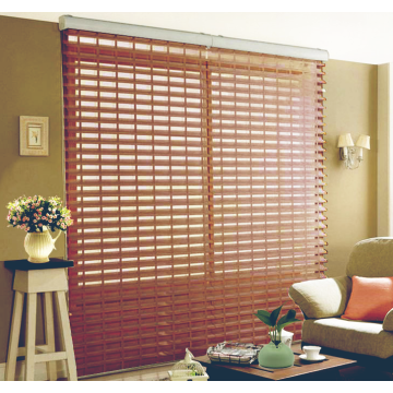 Shangri-la Curtain Blinds Wholesale