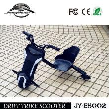 2016 Hot Selling Electric Drift Trike para crianças (JY-ES002)