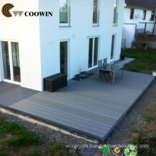Composite Wood Decking Composite Board Outdoor