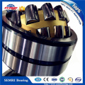 Hot Sale High Performance Spherical Roller Bearing (22215)