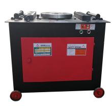 CNC control rebar bending machine